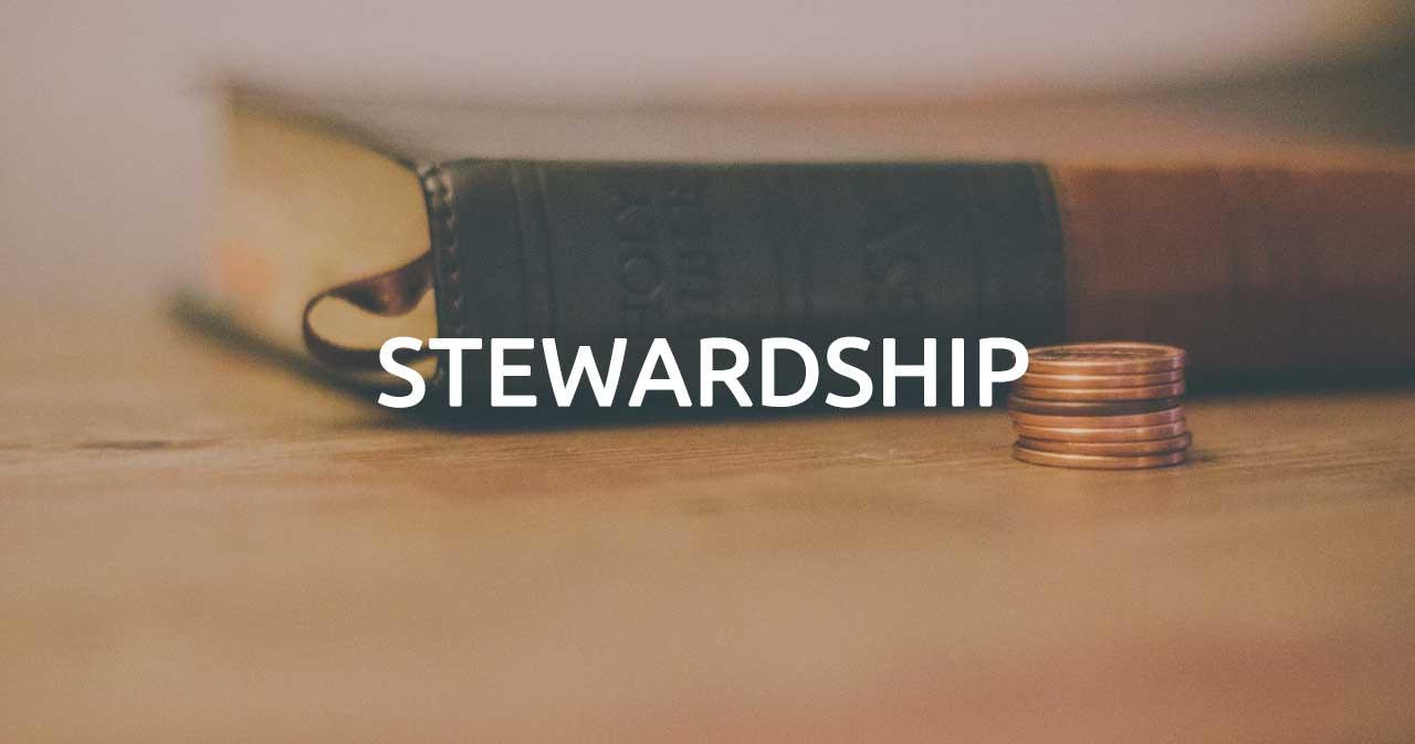 Image result for lcms stewardship