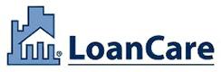 loan_care