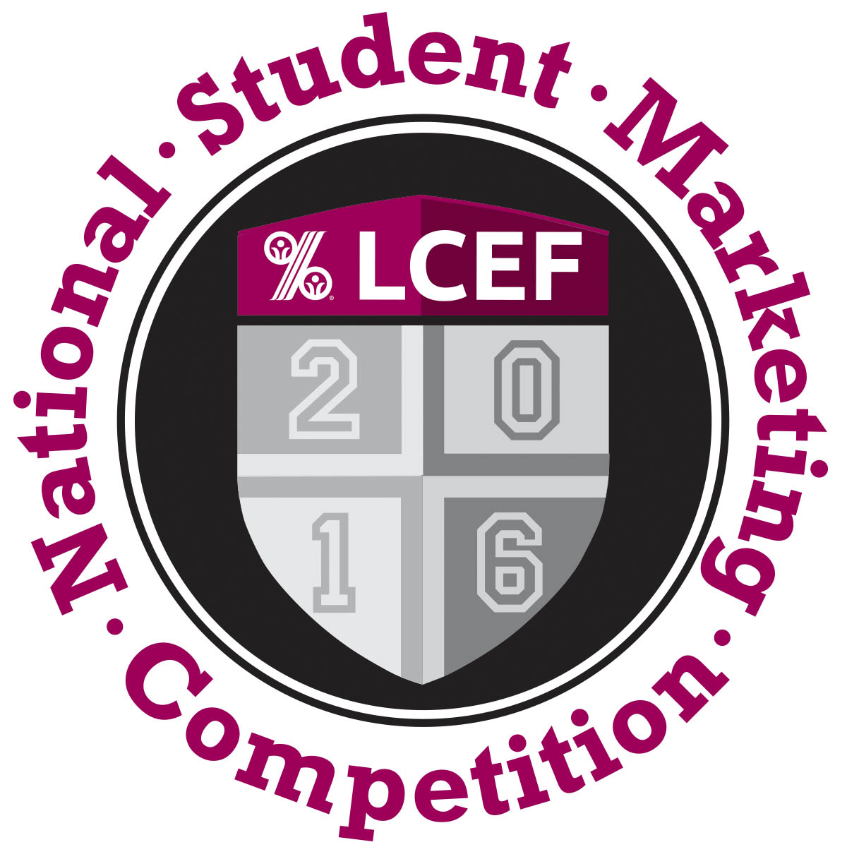 2016 National Student Marketing Competition