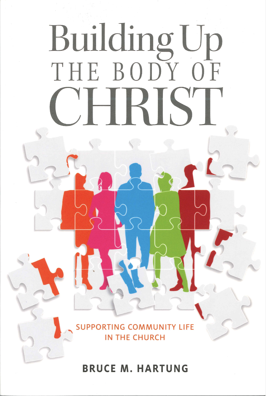 book review on cross cultural conflict building Book review of cross-cultural servanthood uploaded by joel dorman this is a book review i did for cross cultural servanthood by duane elmer for my cross-cultural evangelism/church planting class at liberty.